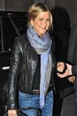 Jennifer Aniston'in stil kodları - 4