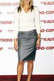 Jennifer Aniston'in stil kodları - 26