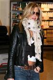 Jennifer Aniston'in stil kodları - 7