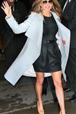 Jennifer Aniston'in stil kodları - 28