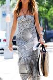 Jennifer Aniston'in stil kodları - 30