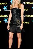 Jennifer Aniston'in stil kodları - 11