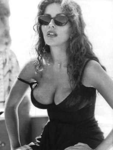 Sabrina Ferilli - 12