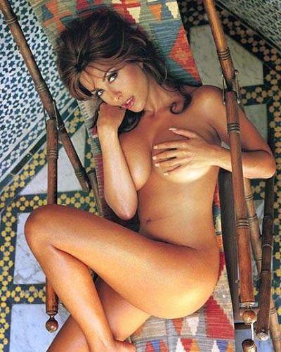 Sabrina Ferilli - 15