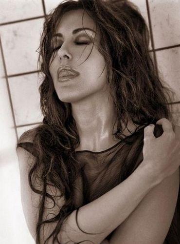 Sabrina Ferilli - 19