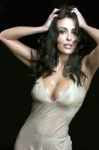 Sabrina Ferilli - 21