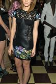 Emma Watson'ın büyülü stili... - 9