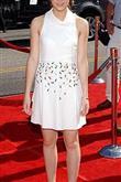 Emma Watson'ın büyülü stili... - 13
