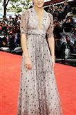 Emma Watson'ın büyülü stili... - 11