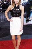 Emma Watson'ın büyülü stili... - 5