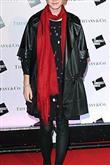Emma Watson'ın büyülü stili... - 14