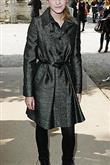 Emma Watson'ın büyülü stili... - 15