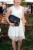 Emma Watson'ın büyülü stili... - 18
