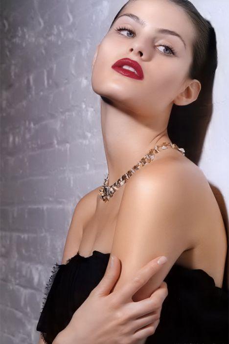 Isabeli Fontana - 29