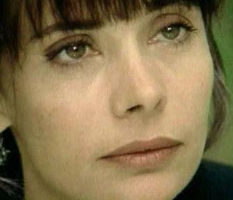 Sevgilisinin öldüğünü duruşmada öğrenen Bertrand Cantat'nın gözyaşlarına boğulduğu an ise bir çok gazeteye haber olmuştu.