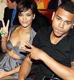 Ama Chris Brown için olay bununla da bitmedi. Brown Rihanna'ya şiddet uygulamaktan suçlu bulundu ve 5 yıl gözetim altında tutulma ve 6 ay kamu hizmeti verme cezasına çarptırıldı.