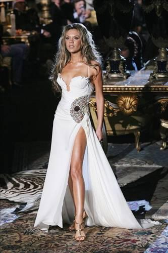 Victoria Beckham: 49 kilo