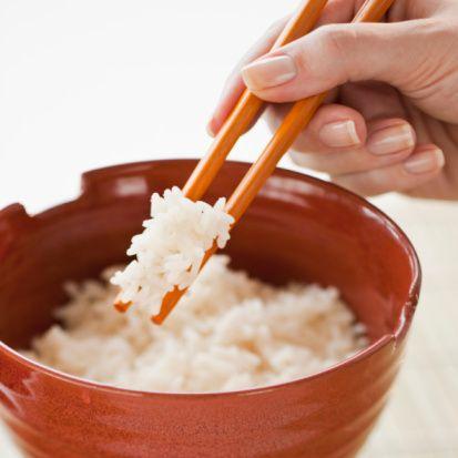Başak:   Buğday ve pirinç gibi besinleri yiyecek listenizde bulundurmalısınız.
