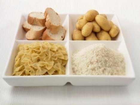 Boğa:   Patates, bezelye, çikolata, üzüm, kiraz, buğday gibi besinleri yiyecek listenizde bulundurmalısınız.