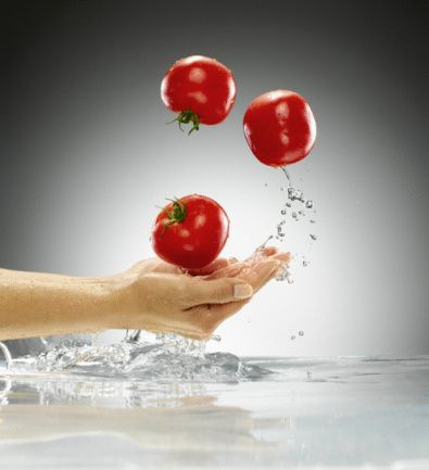 Akrep:   Her türlü domates yemeği gibi besinleri yiyecek listenizde bulundurmalısınız.