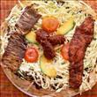 Burcuna Göre Beslenme - 5