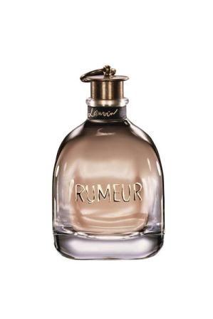 Lanvin'den parfüm esintileri - 6