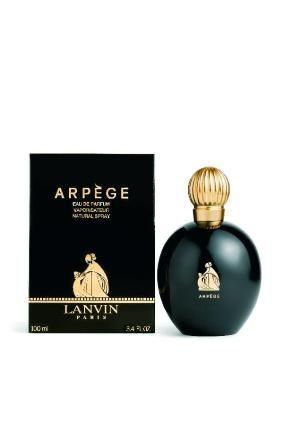 Lanvin'den parfüm esintileri - 3