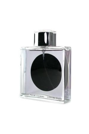 Lanvin'den parfüm esintileri - 5