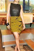 İddialı stiliyle Jennifer Lopez yine gündemde - 6