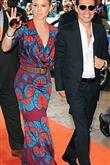 İddialı stiliyle Jennifer Lopez yine gündemde - 20