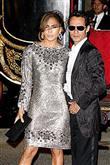 İddialı stiliyle Jennifer Lopez yine gündemde - 26