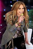 İddialı stiliyle Jennifer Lopez yine gündemde - 12
