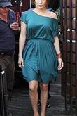 İddialı stiliyle Jennifer Lopez yine gündemde - 45