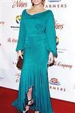 İddialı stiliyle Jennifer Lopez yine gündemde - 46