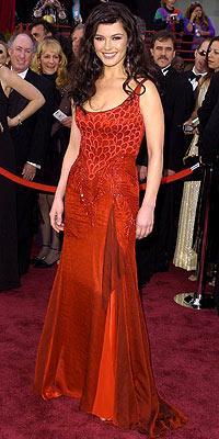 Catherine Zeta Jones'un daimi şıklığı - 34
