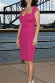 Catherine Zeta Jones'un daimi şıklığı - 14