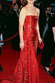Catherine Zeta Jones'un daimi şıklığı - 22