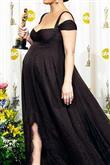 Catherine Zeta Jones'un daimi şıklığı - 5