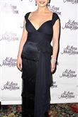 Catherine Zeta Jones'un daimi şıklığı - 9