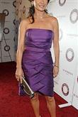 Catherine Zeta Jones'un daimi şıklığı - 16