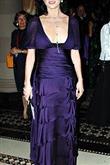 Catherine Zeta Jones'un daimi şıklığı - 20