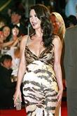Catherine Zeta Jones'un daimi şıklığı - 26