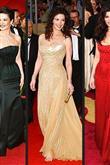 Catherine Zeta Jones'un daimi şıklığı - 28