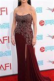 Catherine Zeta Jones'un daimi şıklığı - 35