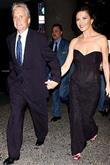 Catherine Zeta Jones'un daimi şıklığı - 36