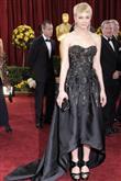 Moda sahnesinde yeni bir yıldız: Carey Mulligan - 2