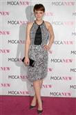 Moda sahnesinde yeni bir yıldız: Carey Mulligan - 7