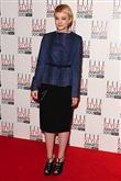 Moda sahnesinde yeni bir yıldız: Carey Mulligan - 9