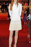 Kırmızı halının zarif yıldızı: Nicole Kidman - 18