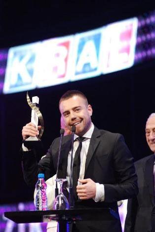 Kral Tv Müzik Ödülleri sahiplerini buldu - 7